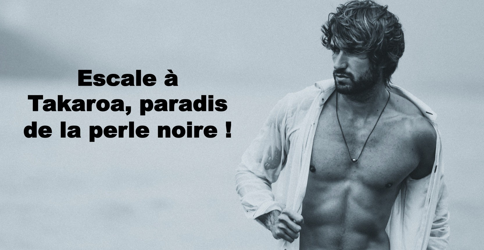 Perle_homme